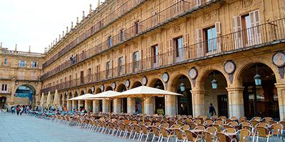 hoteles-con-jacuzzi-en-salamanca