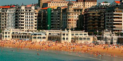 hoteles-con-jacuzzi-en-san-sebastian